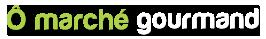 logo_food_onepage